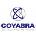 coyabra