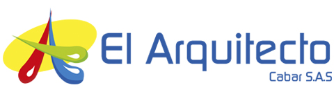 El Arquitecto Armenia